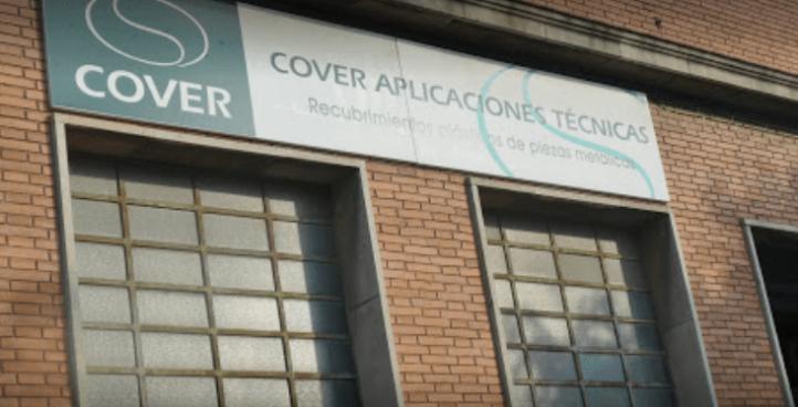 Cover Aplicaciones Técnicas S.L