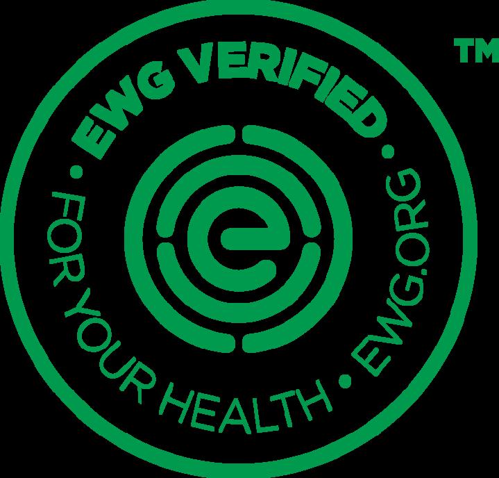 Certificados productos